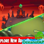 Champions and Challengers – Adventure Time v2.0.1 [Mod] APK Free Download