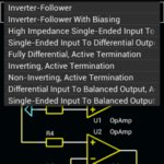 Circuit Calculator. Let's Make Electronics Easier! v3.9 [Paid] APK Free Download