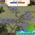 Civil War: Bull Run 1861 v2.2.0 (Paid) APK Free Download