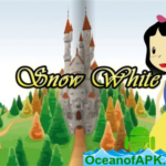 Classic Fairy Tales for Kids v3.7 [paid] APK Free Download