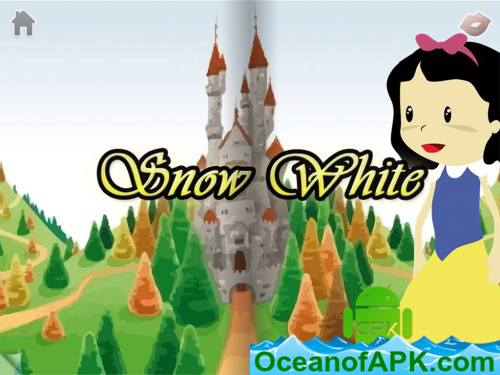 Classic-Fairy-Tales-for-Kids-v3.7-paid-APK-Free-Download-1-OceanofAPK.com_.png