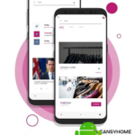 CleansyHome v2019.May.10.17 [Paid] APK Free Download