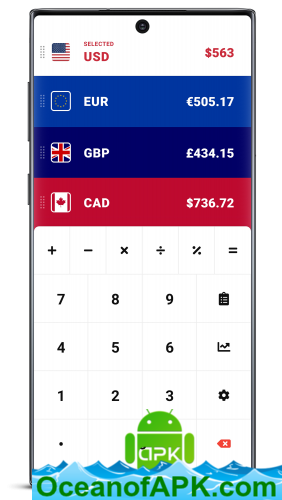 CoinCalc-Currency-Converter-Cryptocurrency-v15.7-Pro-Mod-SAP-APK-Free-Download-1-OceanofAPK.com_.png