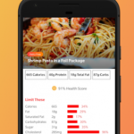 CookAid – Recipes & Nutrition v2.1.5 [Paid] APK Free Download