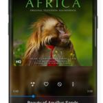 Deezer Music Player: Songs, Radio & Podcasts v6.1.13.71 [Mod] APK Free Download