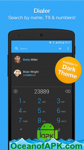 Dialer-Phone-Call-Block-amp-Contacts-by-Simpler-v8.9.8-APK-Free-Download-1-OceanofAPK.com_.png