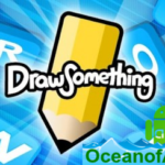 Draw Something v2.400.064 [Paid] APK Free Download