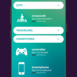 Drops: Language learning – learn 35 languages! v33.4 [Premium] APK Free Download