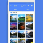 EaseUS MobiSaver – Recover Video, Photo & Contacts v3.2.3 [Premium] APK Free Download