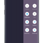 Edge Screen – Edge Launcher, Edge Action v1.9.8 [Premium] [Mod] [SAP] APK Free Download