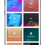 Elevate – Brain Training Games v5.19.1 [Pro] APK Free Download