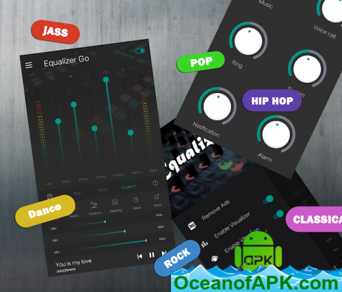 Equalizer-Bass-Booster-Pro-v1.0.6-Paid-by-NesFcGameMan-APK-Free-Download-1-OceanofAPK.com_.png