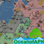 European War 4: Napoleon v1.4.18 [Mod Medals] APK Free Download