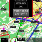 FLY is FUN Aviation Navigation v24.21 [Unlimited] APK Free Download