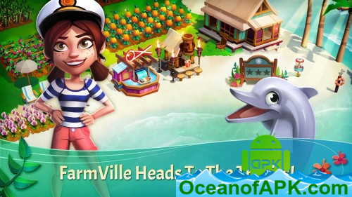 FarmVille-Tropic-Escape-v1.75.5401-Mod-APK-Free-Download-1-OceanofAPK.com_.png