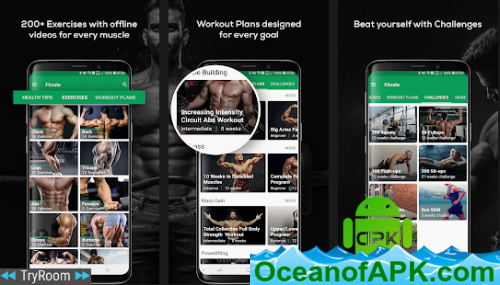 Fitvate-Gym-Workout-Trainer-Fitness-Coach-Plans-v4.3-Mod-APK-Free-Download-1-OceanofAPK.com_.png