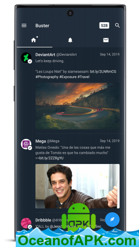 Flamingo-for-Twitter-19.1-Patched-APK-Free-Download-1-OceanofAPK.com_.png