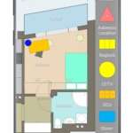 Floor Plan Creator v3.4.2 build 315 [Unlocked] APK Free Download