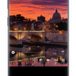 Footej Camera v2.4.7 build 100005 [Premium] [Mod Lite] APK Free Download