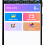 Go App Lock 2020 (Pro version) v1.0 APK Free Download