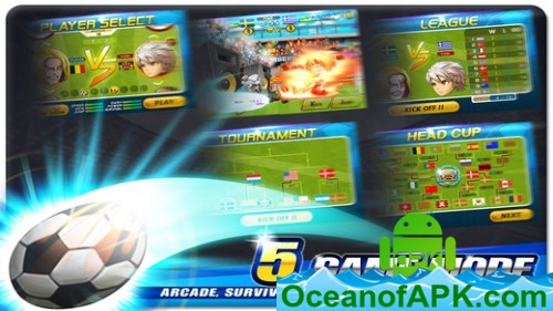 Head-Soccer-v6.7.0-Mod-Money-APK-Free-Download-1-OceanofAPK.com_.png
