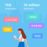 HelloTalk — Chat, Speak & Learn Foreign Languages v3.4.1 [VIP] APK Free Download