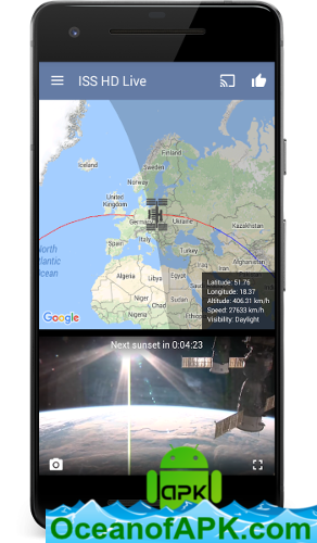 ISS-HD-Live-For-family-v5.7.0p-build-570002-Paid-APK-Free-Download-1-OceanofAPK.com_.png