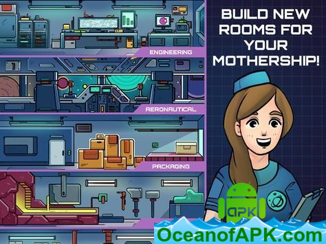Idle-Planet-Miner-v1.3.9-Free-Shopping-APK-Free-Download-1-OceanofAPK.com_.png