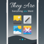 Iggy-Icon Pack v5.0.2 [Patched] APK Free Download