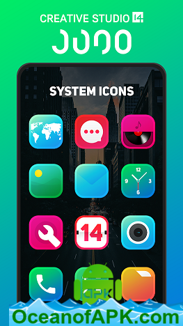 Juno-Icon-Pack-v2.7.1-Patched-APK-Free-Download-1-OceanofAPK.com_.png