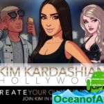 KIM KARDASHIAN: HOLLYWOOD v10.5.0 [Mod] APK Free Download