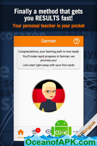 Learn-German-with-MosaLingua-v10.42-build-170-Paid-APK-Free-Download-1-OceanofAPK.com_.png