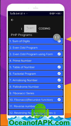 Learn-PHP-Pro-Offline-Tutorial-v2.0-paid-APK-Free-Download-1-OceanofAPK.com_.png