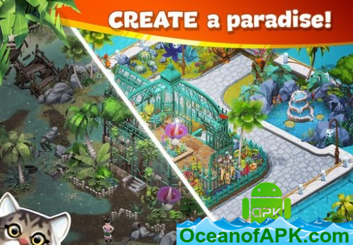 Lost-Island-Blast-Adventure-v1.1.695-Mod-APK-Free-Download-1-OceanofAPK.com_.png