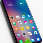 MIUI 11 CARBON – ICON PACK v1.2 [Patched] APK Free Download