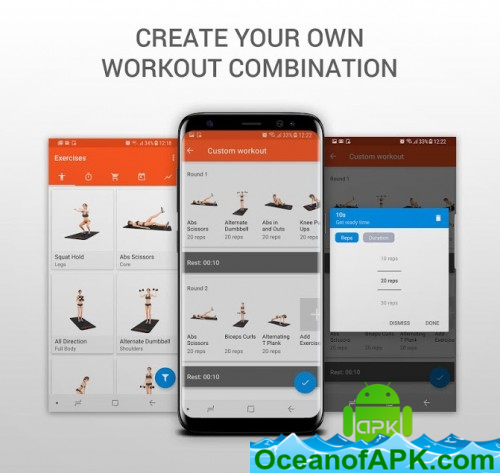 MMA-Spartan-System-Female-PRO-v4.2.4-Paid-APK-Free-Download-1-OceanofAPK.com_.png