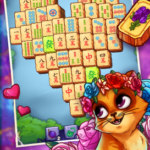 Mahjong Treasure Quest v2.19.1 (Mod Money) APK Free Download