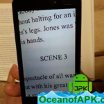 Mirror & Magnifier v1.8.5 (Ad-free) APK Free Download