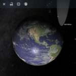 Mobile Observatory 3 Pro – Astronomy v3.2.1a [Patched] APK Free Download