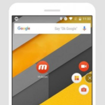 Mobizen Screen Recorder – Record, Capture, Edit v3.7.2.7 [Premium] APK Free Download