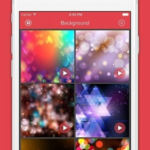 Movie Maker – Photo Video Maker With Music v1.11 [Unlocked] APK Free Download