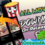MovieCorn v1.0 [Ad-Free] APK Free Download