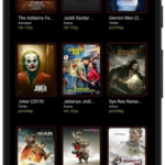 MovieFire v3.0 [Ad-Free] APK Free Download