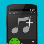Music Player Premium v1.4.5 APK Free Download