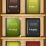 Notebooks Pro v5.9 [Paid] APK Free Download