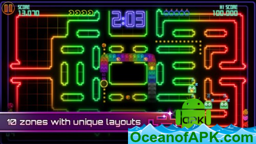 PAC-MAN-Championship-Edition-DX-v120-Paid-APK-Free-Download-1-OceanofAPK.com_.png