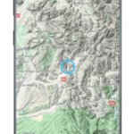 PeakFinder AR v3.9.3 [Patched] APK Free Download