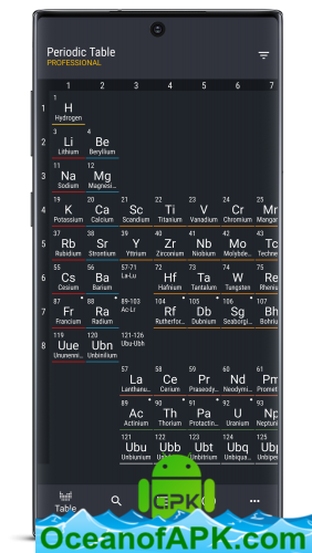 Periodic-Table-2019-PRO-Chemistry-v0.2.91-Paid-APK-Free-Download-1-OceanofAPK.com_.png