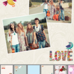 Photo Collage Maker v17.4 [Pro] APK Free Download