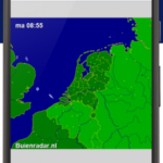 PilotWeather v3.4 [Paid] APK Free Download